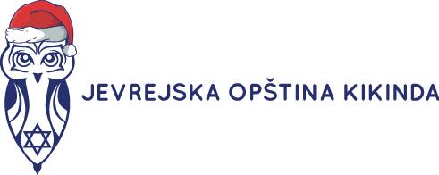 J_O_K Logo